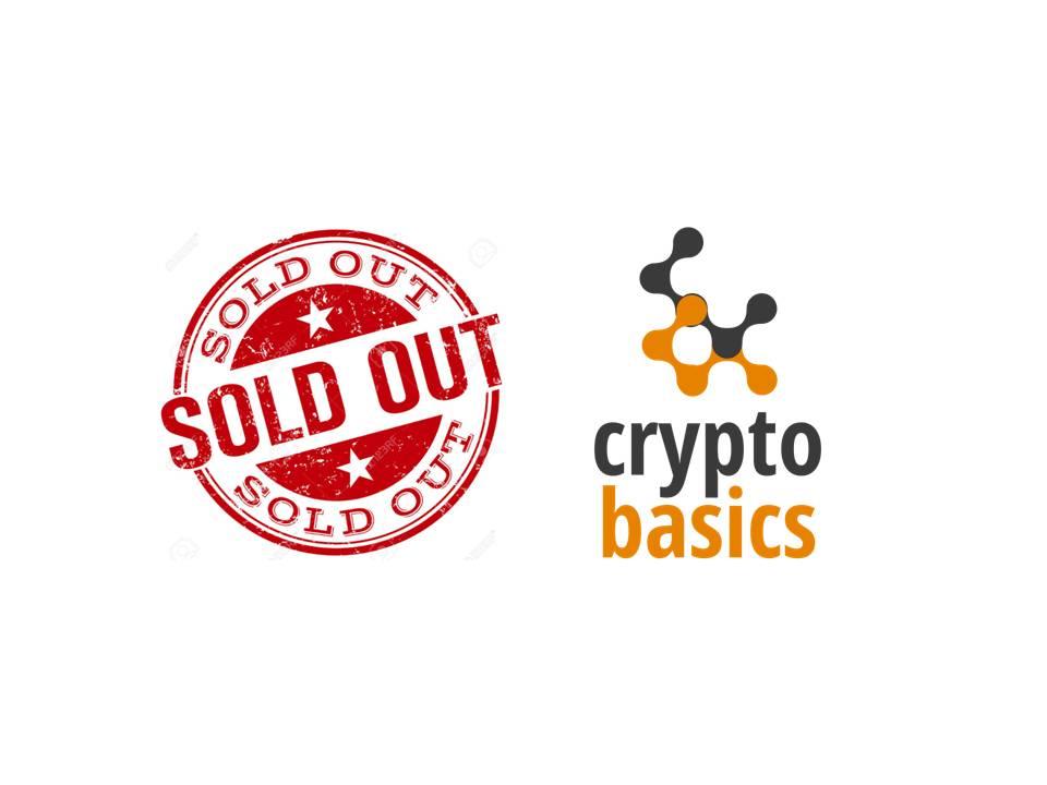 baltoji etiketė cryptocurrenting trading
