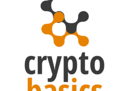 Crypto Basics Bitcoin Educational Platform