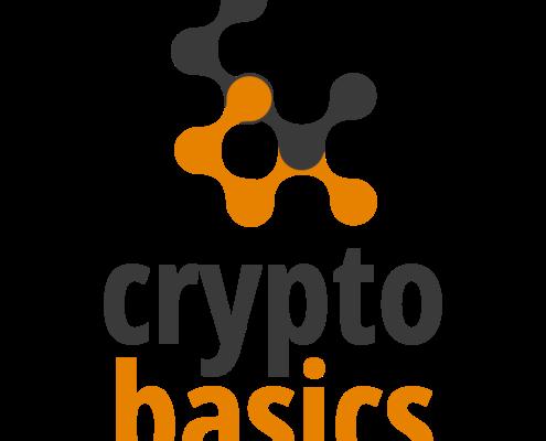 Crypto Basics Bitcoin Educational Platform